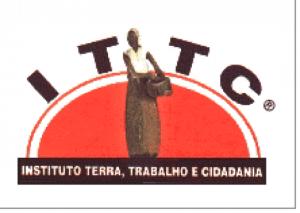 cropped-logo_ittc-1.png