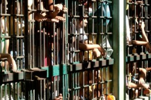 ITTC - Projeto Tecer Justiça