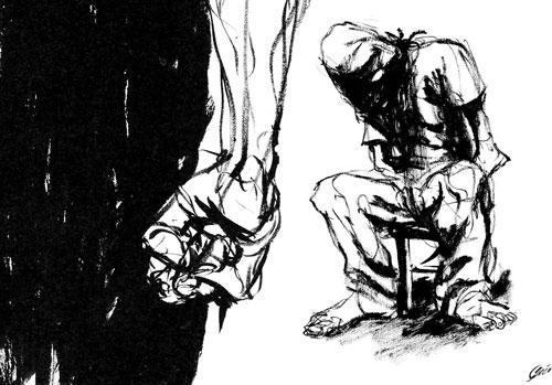 http://www.diretodaredacao.com/noticia/a-comissao-da-verdade-e-a-tortura