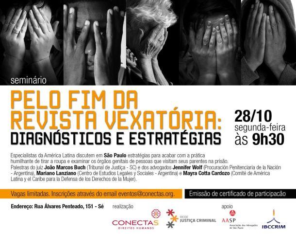 Seminário Revista Vexatória_02_peq(1)